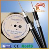RG11 Coaxial Cable Manufacturer High Quality 75Ohm Trunk Cable Coaxial Cable RG11