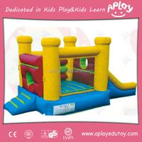 Jumper Houses Slide Combo Games on Sale