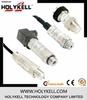 Low price pressure transducer manufacturer HPT200 Series