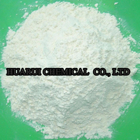 HPMC for ceramic, tile adhesives, sealing agent