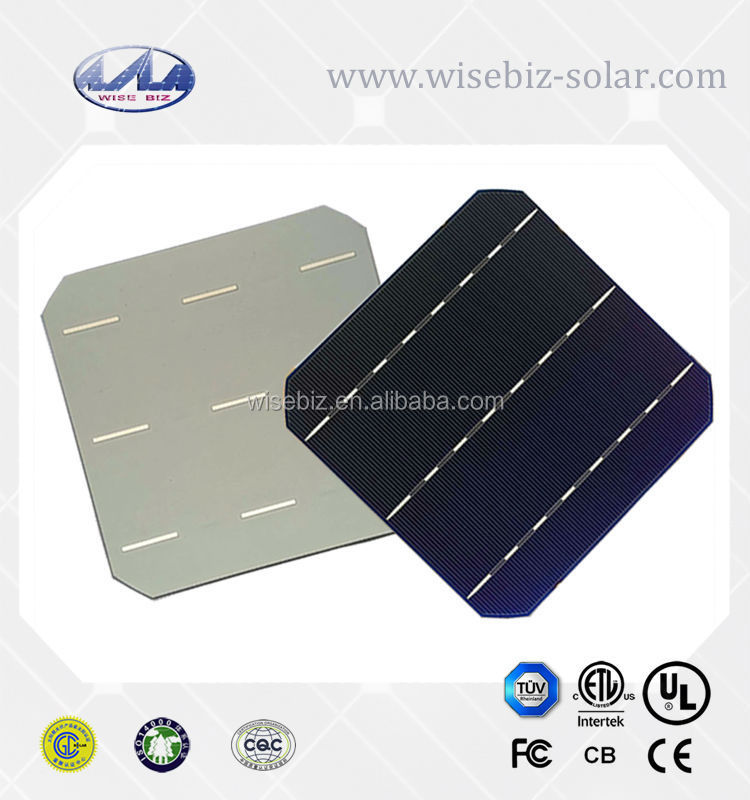 Best Photovoltaic Solar Cells Price Buy Photovoltaic
