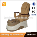 venta caliente profesional pacífico spa para pies pedicura silla