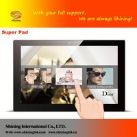 Hot offer web based touchscreen mobile phones
