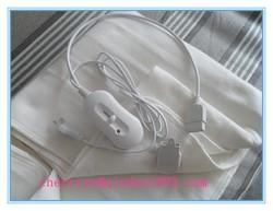 Massage 0-1-2-3 Heat Setting Electric UnderBlankets