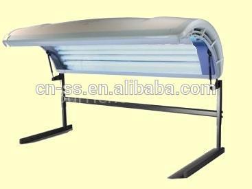 Atacado uso doméstico solário/cama de bronzeamento