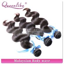 Natural virgin machine made best price hair extensions london
