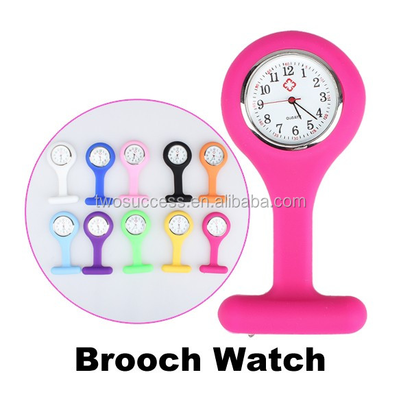 nurse brooch watch (7)