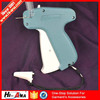 hi-ana tailor3 More 6 Years no complaint Finest Quality price tag gun