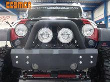 bumper guard from maker-COS49138