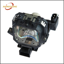 Reasonable Price ELPLP27 Replacement Projector Lamp Projector Bulb for EMP-54 EMP-54C EMP-74 EMP-74C EMP-74L EMP-75
