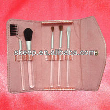 new brand name make up set in Holder Business Promotion Gift Mirror