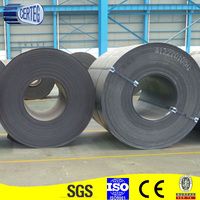 hr sheet/carbon steel plate price/hrc ss400 hot sale to India