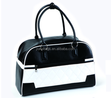 High quality shoulder bag for lady