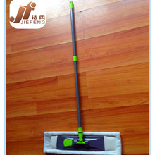 PT3141 Ningbo Jiefeng PP Wholesale clean the floor 38cm mop new products 2015