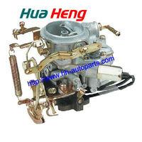 Auto Carburetor for Nissan A14 16010-W5600/ 16010W5600