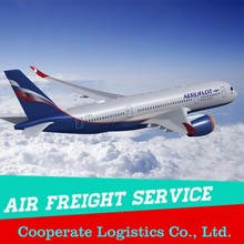 Air freight agent/forwarder China shipping consolidator to Guatemala ------Skype: colsales02