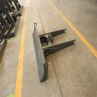 excavator dozer bucket blade for sale