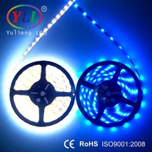 smd5050 rgb colorled led strip light smd 5050 led flexible strip