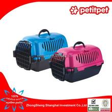 popular pet carrier / cat air box /air dog box