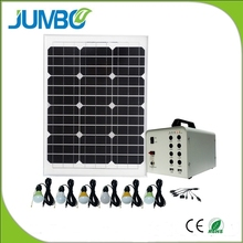 Design best sell solar sun tracker power system