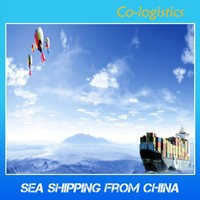 sea freight containers shipping in china to WELLINGTON New Zealand----katelyn ( skype: colsales07)