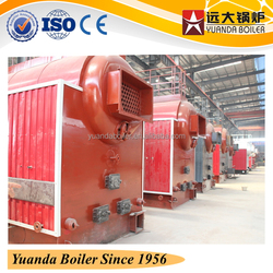 biomass heating stoves, ideal choice of hotels rooms heating equipment/ devices