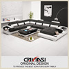 /product-gs/high-quality-europe-modern-home-furniture-leather-sofa-1708908891.html