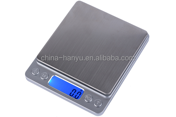 HY-2000 pocket scale blue backlight.jpg