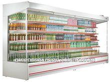 Profesionalmente proporcionar usado equipos de refrigeracion de supermercados