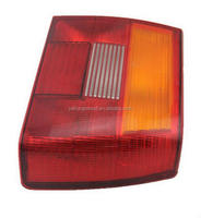 Useful exported for renault clio 2015 tail lamp mold