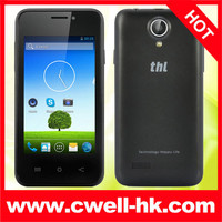 New arrival 3.5 inch screen wholesale chinese smartphone