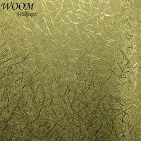 beautiful metallic prices gold wallpaper dealers