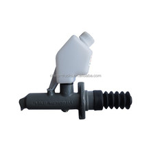 faw truck spares parts clutch master Cylinder