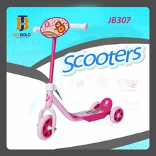 baby car, vehicle toys, popular kids scooter 201B popular in europe usa market