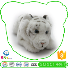 Exceptional Quality Low Price Custom-Made Lovely Heat Pack Toys