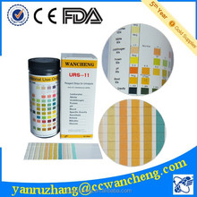 urine strips 11 para, one touch urinalysis, medical devices