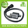 Aftermarket motorcycle zongshen 200cc ignition coils