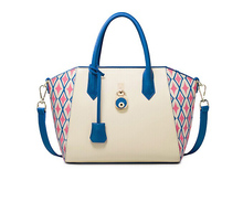 2014 High Quality Fashion Design Good Looking Women Bags