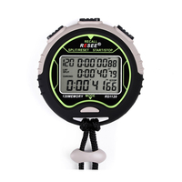 fish feeder timer digital musical timer