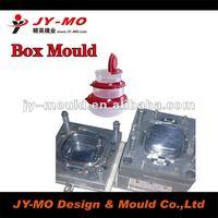 sell plsatic food storage box mould