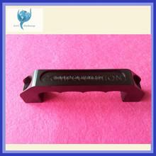 CNC services aluminum handle parts