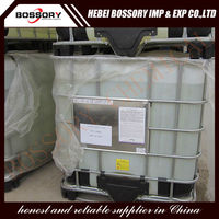Glacial Acetic Acid CH3COOH, 99.5% min