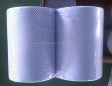 50gsm 100% viscose Strong and absorbent chemical bond non woven fabric
