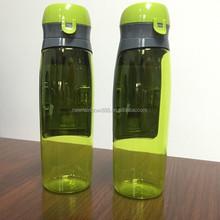Large capacity 2L plastic water jugs