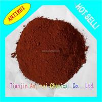 iron oxide fe2o3 pigment price