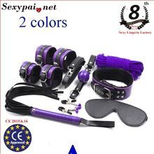 Sexy Studded M Crop Sexy whip Sex Toy Adult Product