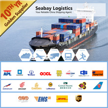 The cheapest choice of sea ocean freight shipping from China to Australia