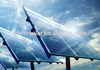 Professional sun power 260w china polycrystalline solar panel