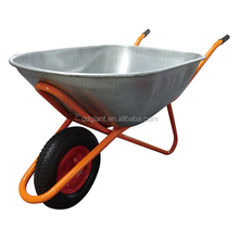 WB6429 large wheelbarrow