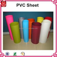 PVC gloss sheets,PVC color sheet,PVC rigid sheet